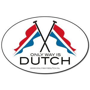 Dutch Bikes & Dutch Style Bikes by Peace Bicycles 42